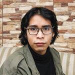 Matheus Calderón