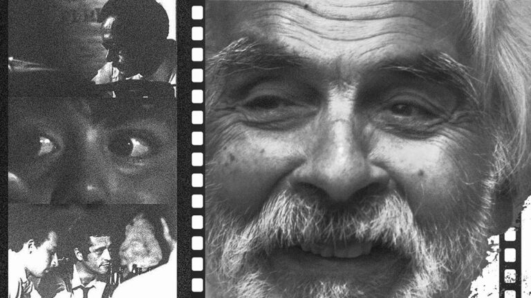 Una década sin Armando Robles Godoy