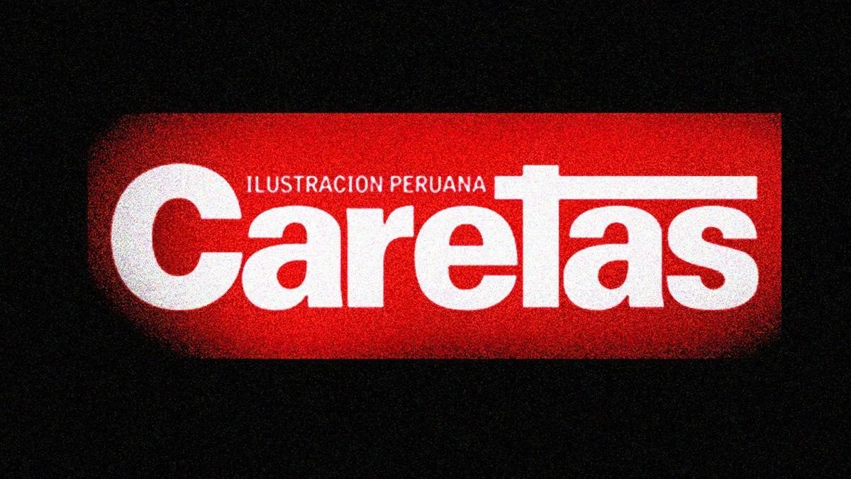 Caretas, la legendaria revista de Enrique Zileri, entra en proceso de liquidación