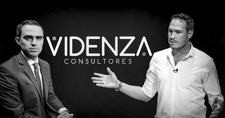 Candidatos y consultores