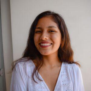 Valeria Vicente